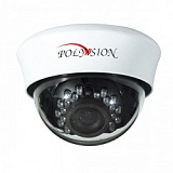 Polyvision PD41-A1-V12
