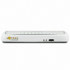 "ML-1310-30LED1.8 (01-30 ""Jetron""), LED"